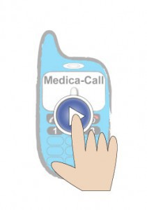 demo_pic_medica-call3_small1-211x300